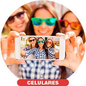 Celulares | Dismac
