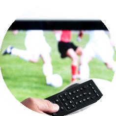 Tv & video   Dismac