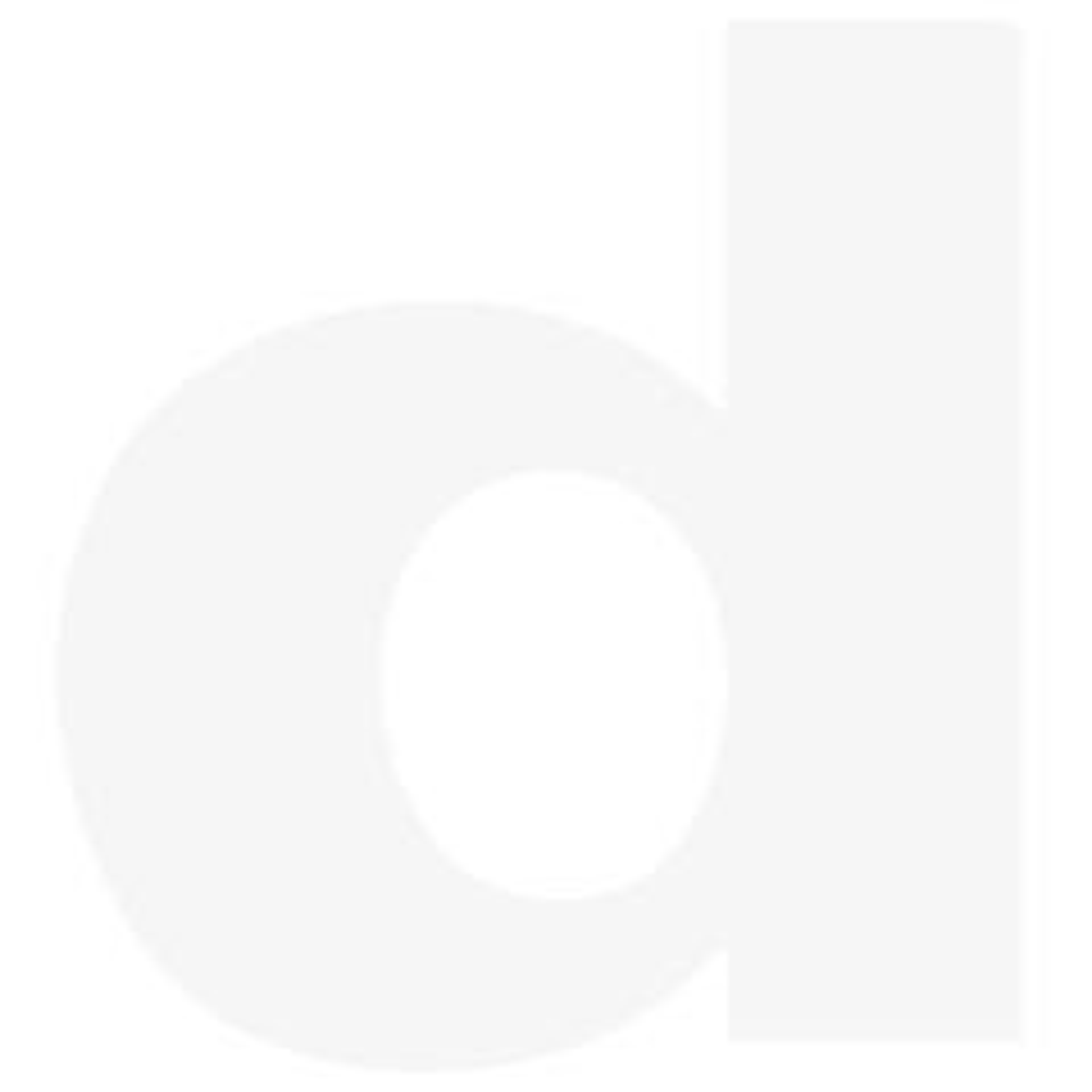 Whirlpool refrigeradores