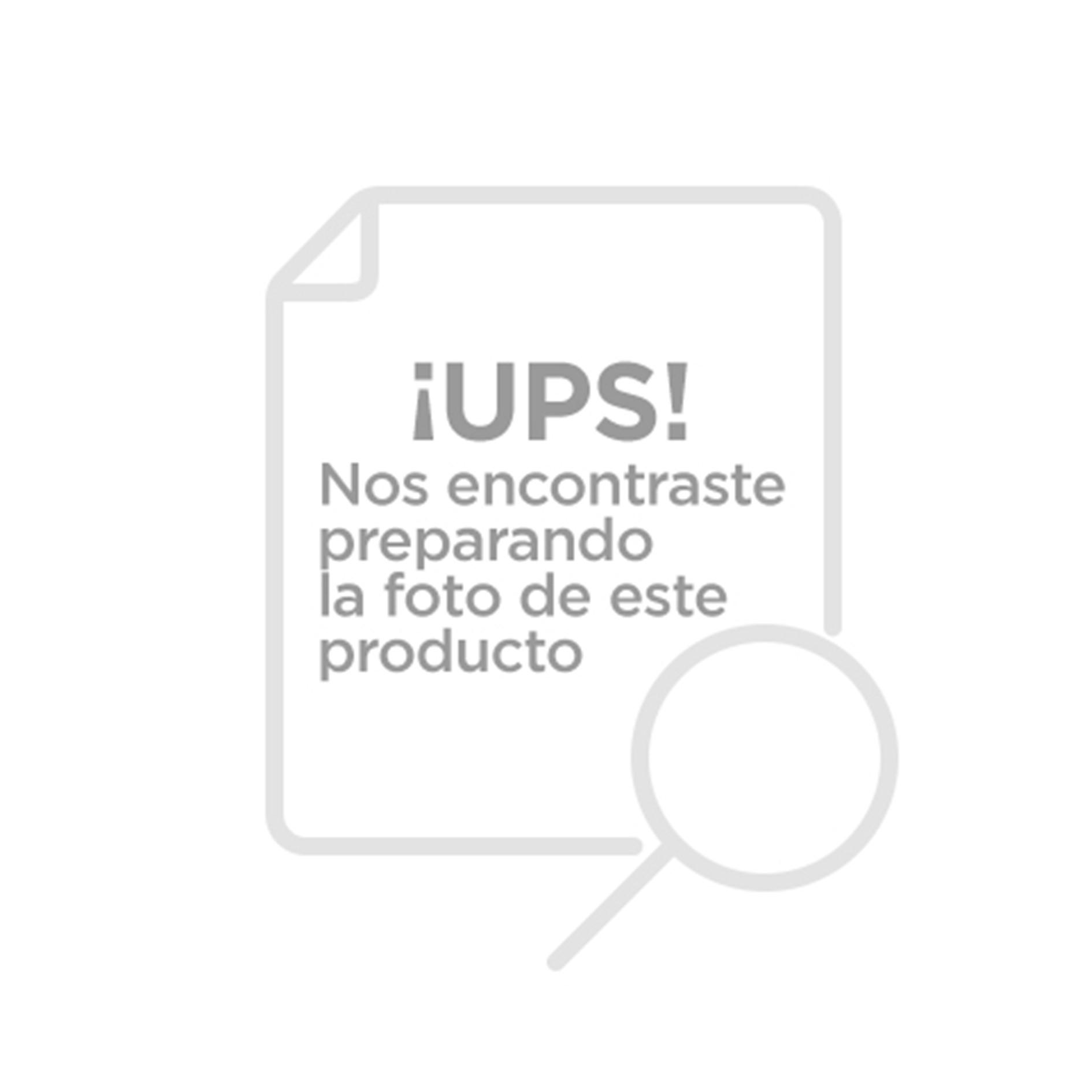 Black Friday Dismac
